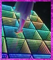 LED  Dance Floor
